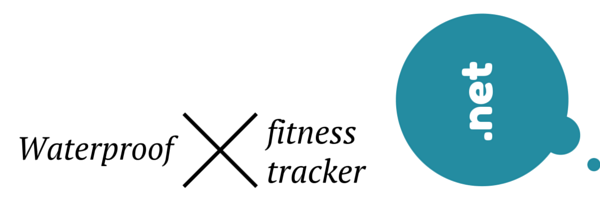 Waterproof Fitness Tracker -Top 11 Trackers For Swimming